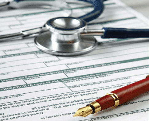HIPAA Compliance: Not Just for Doctors