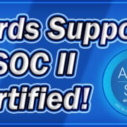 Nerds Support achieves SOC II certification